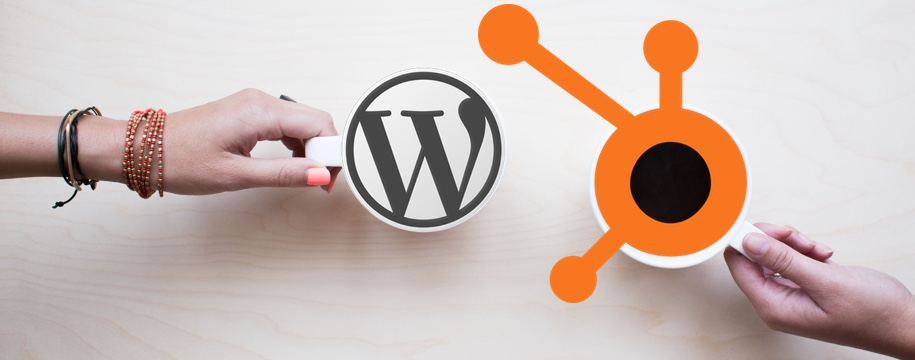 Hubspot vs. WordPress Which One is Better?