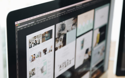 Top WordPress Trends to Watch for in 2018