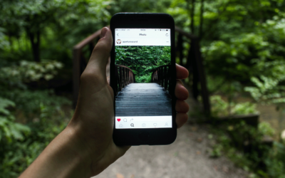 Top 8 Resources for Creating Videos to Promote Content on Social Media