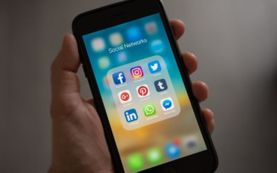 Why Social Media is Critical for Your Small Business