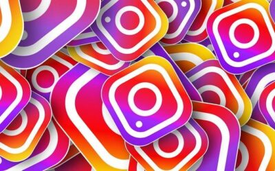 What You Need to Know About Instagram Stories for Business